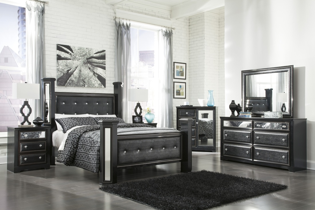 TODAYS FURNITURE BEDROOM SETS - TODAYS FURNITURE & ACCESSORIES