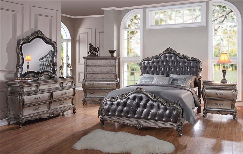 Todays Furniture Bedroom Sets Todays Furniture Accessories