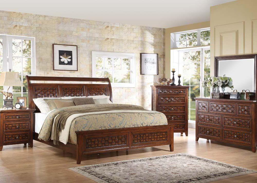 Bedroom Furniture Accessories todays furniture bedroom sets - todays furniture & accessories