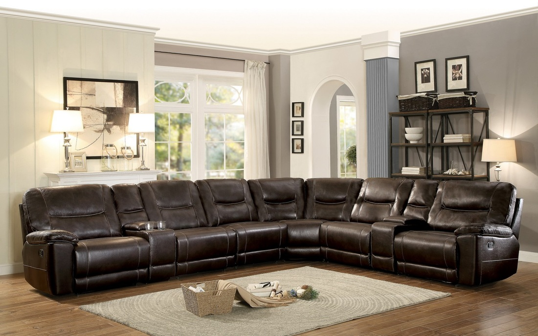 TODAYS FURNITURE AND ACCESSORIES SOFAS - TODAYS FURNITURE ...